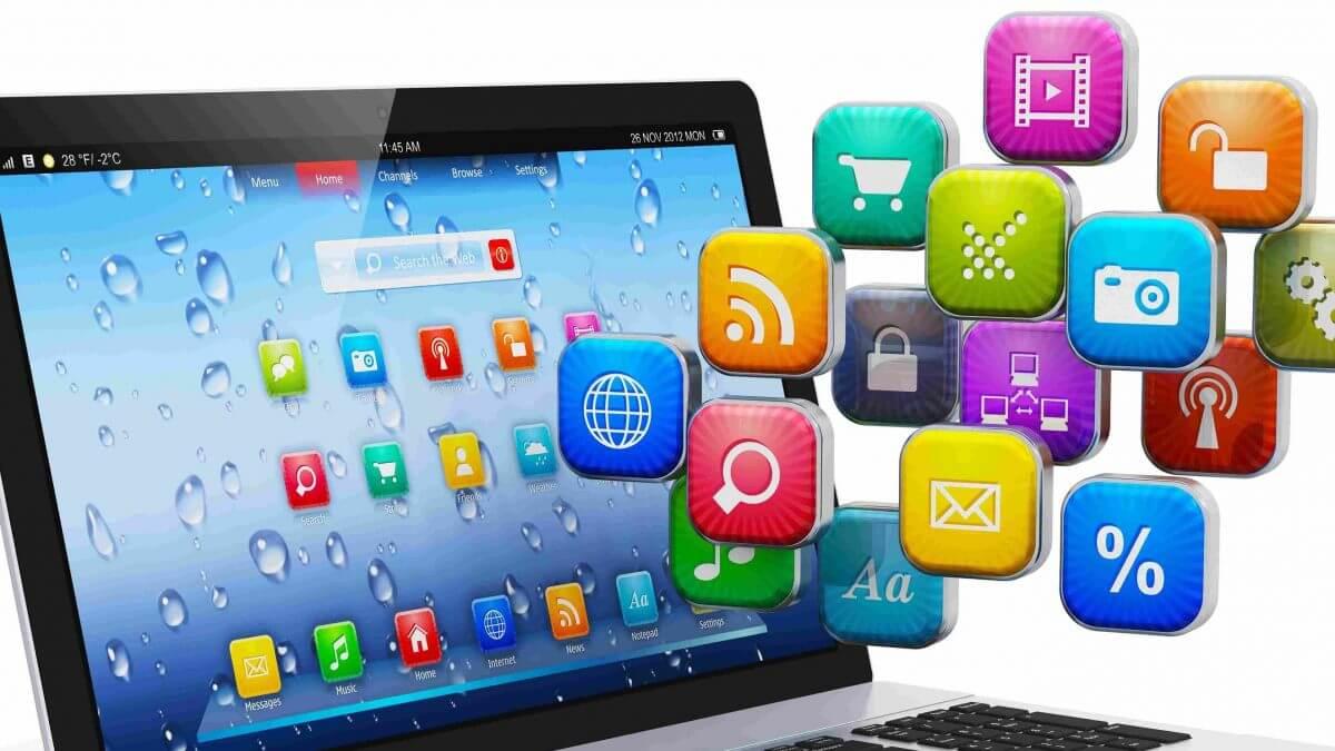 software companies in jaipur