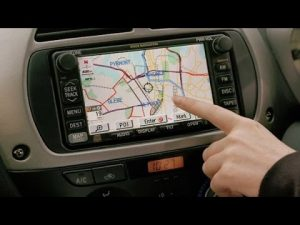 The various points you must know with fleet management service