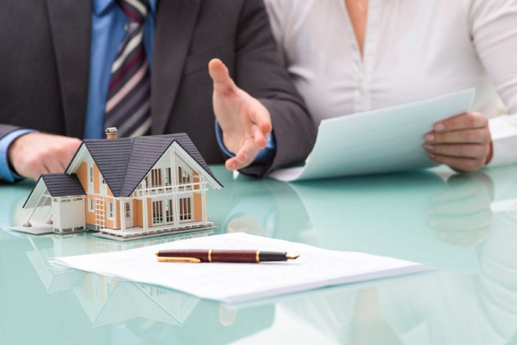 Reasons to Seek Assistance from an Expert Realtor
