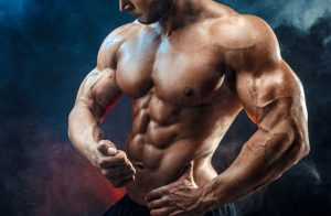 Gather More Detailed Information About Steroids