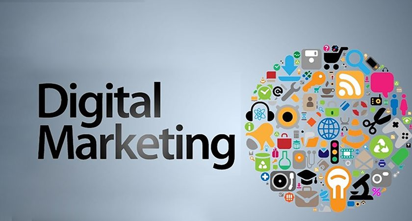 Internet Market Training Course