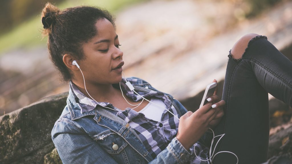 music download copyright free