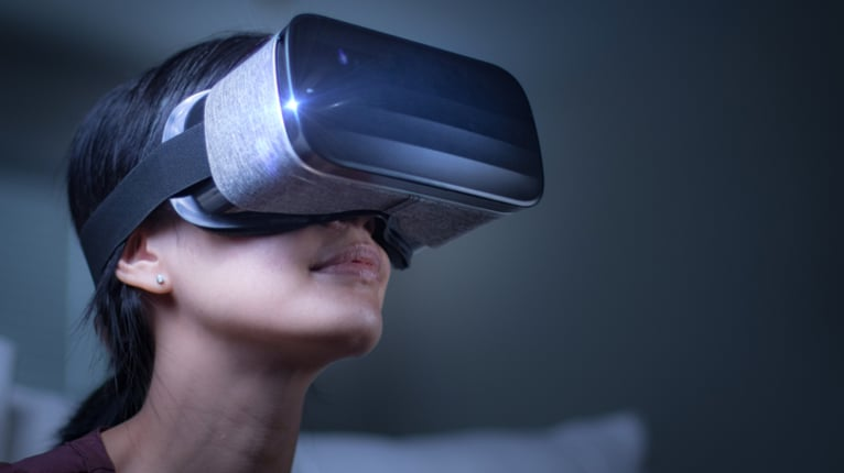 Discover More Information About Virtual Reality