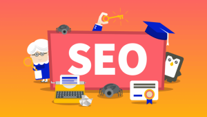 SEO Strategies Can Have A Positive Effect On Your Business