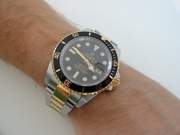 Replica Watch