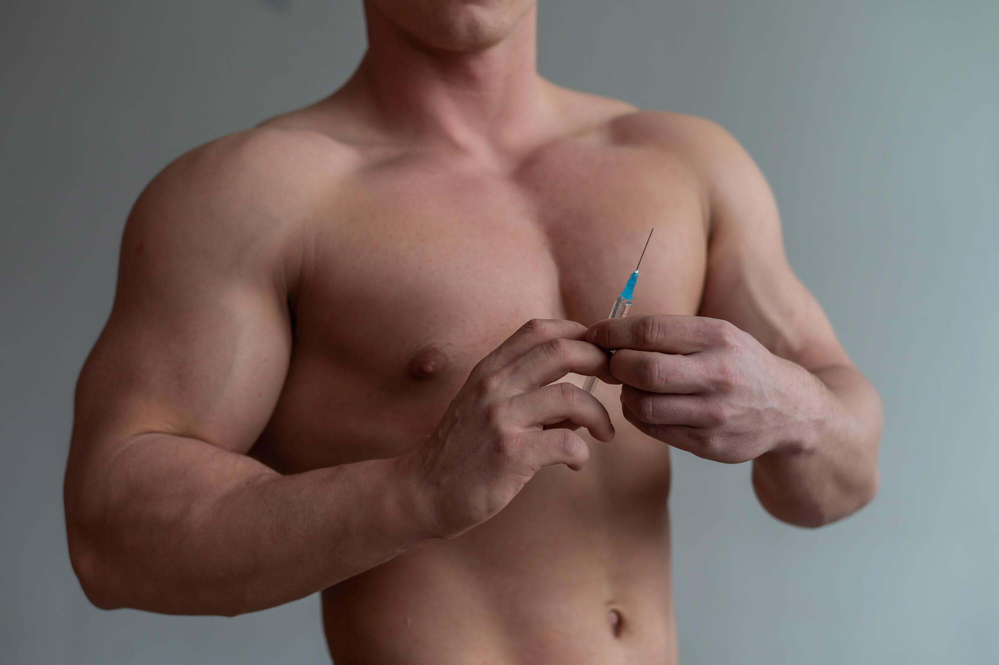 detail about steroids