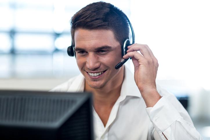 Truck Dispatcher Training in Online